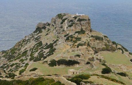 Ancient Arkesini