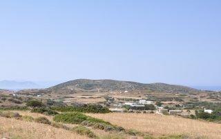 Kolofona Amorgos