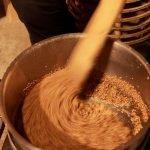 Pasteli Amorgos - Foto: Ilias Fountoulis