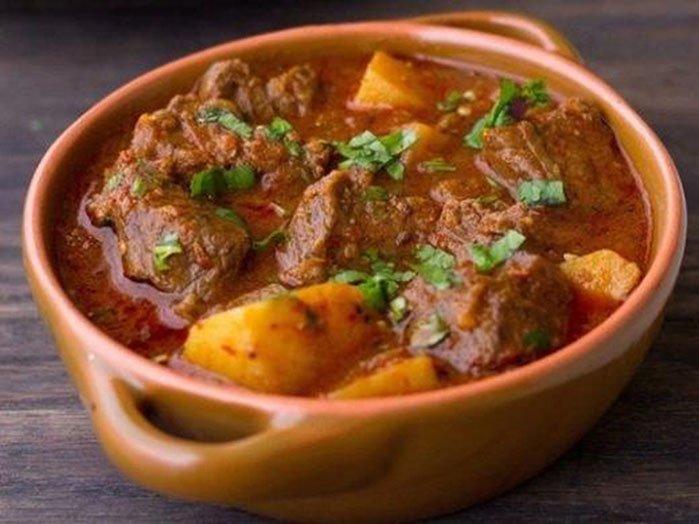 Amorgos Recipes Patatato