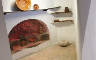 Folklore Museum of Amorgos